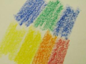 crayons 007