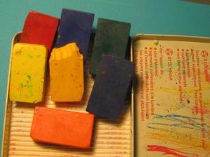 crayons2 007