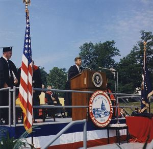 616px-President_Kennedy_American_University_Commencement_Address_June_10,_1963