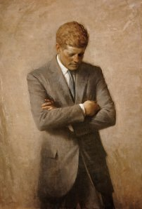 John_F_Kennedy_Official_Portrait